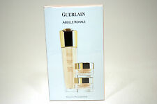 GUERLAIN ABEILLE ROYAL YOUTH PORGRAMME