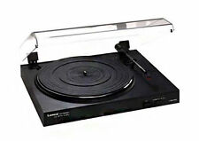 Lenco l-3867 USB TURNTABLE GIRADISCHI