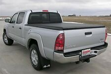 Tonneau Cover-LiteRider(R) Access Cover 35069 fits 95-04 Toyota Tacoma