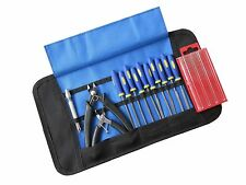 Set 5 Craft Model Makers Hobby Tools Kit Suit Jewellery Makers & Scale Modellers