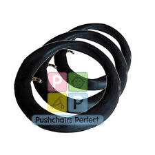 3 x Phil & teds sport pushchair inner tube, angled valve, free uk postage
