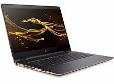 "HP Spectre x360 15-bl030ng 15,6"" UHD 4K Touch | i7-7500U | 512GB | 16GB | 940 -B"