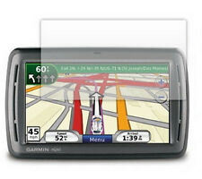 "SCREEN PROTECTOR for 5"" GPS Garmin nuvi 1450 2450LM 1490 1490T 2460LT 2460LMT"