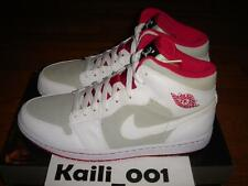 Nike Air Jordan 1 Retro HARE JORDAN Size 11 HI 374454-011 Royal Bred Banned A