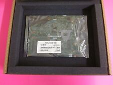 GENUINE Dell Vostro 3400 Intel Laptop Motherboard Socket PGA988 8YN7X