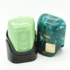 Vintage Dana Marmara 3.5 oz soap savon