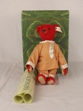 Steiff Baby Alfonzo - 4387/5000 – Exclusively For Teddy Bears of Witney