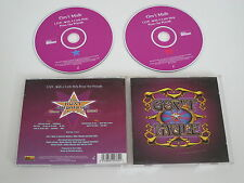 GOV'T MULE/LIVE...WITH A LITTLE HELP FROM OUR FRIENDS(GELD-4006) 2XCD ALBUM