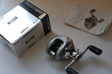 Daiwa TD-Z100M U.S TRAIL In The Box 28040902