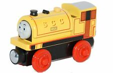 BILL Thomas Tank Engine Wooden Railway NEW Twin