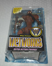 McFarlane Toys Figure Wetworks Werewolf - Red Version by McFarlane NEW