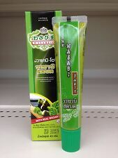 WASABI PASTE HOT JAPANESE HORSERADISH INDISPENSABLE SPICES 43 G FREE INT POST