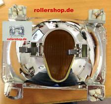 Scheinwerfer Piaggio APE 50 TL3 ab 1980 TL4 TM P50 FL1-FL2