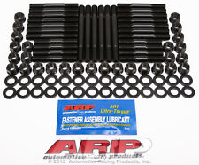 ARP Buick 215c.i.d. Rover V8 head stud kit, Part No : 124-4003