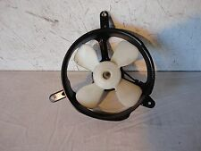 1980 Honda Goldwing GL 1100 Cooling Fan 9326