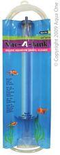 Aqua One A1-20140 Gravel Cleaner 24in / 60cm For Aquarium Fish Tanks