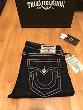 Men's True Religion Super T Jeans