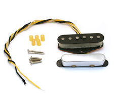 Genuine Fender Custom Shop Texas Special Telecaster/Tele Pickup Set 099-2121-000