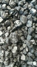BEST Bituminous Coal (30+lbs.) HOT HOT HOT   Blacksmith, Forge, Coking, Heating