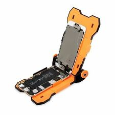 JAKEMY JM-Z13 4-in-1 Adjustable Smart Phone Repair Holder For iPhone & Samsung