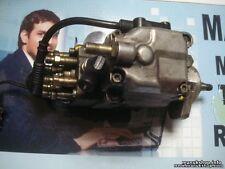 029991453 2244966 0460406994 BMW E39 325 R515 Einspritzpumpe Dieselpumpe