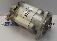 JCB 3C 3CX Hydraulikpumpe Sauer Danfoss C11.4L10024
