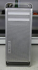 APPLE Mac Pro Quad 3.0 GHz 16GB RAM Yosemite 10.10.5 ATI RADEON HD 2600XT #2