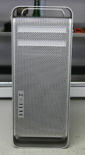 APPLE Mac Pro Quad 3.0 GHz 16GB RAM Yosemite 10.10.5 ATI RADEON HD 2600XT