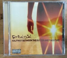 Halfway Between the Gutter and the Stars, Fatboy Slim, Very Good Explicit Lyrics