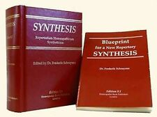 Synthesis Repertory 8.1 Full Size Schroyens