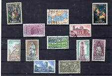 España Series del año 1970-71 (BN-427)