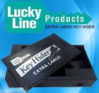 Magnetic Key Hider Safe (EXTRA LARGE) Magnet hiding