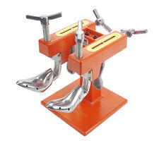 Two Expansion Shoe Stretching Machine / Shoe Stretcher for Cobbler and Shoemaker