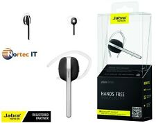 JABRA STYLE BT 4.0 Wireless HEADSET Suits IPhone/pad and Android Phones