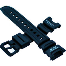 Casio Watch Replacement Strap SGW100 #10304195