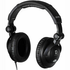 NEW Ultrasone HFI-450 S-Logic Surround Sound Professional Earphones Headphones