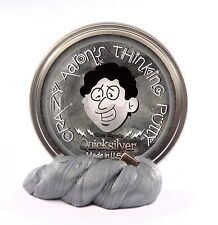 Crazy Aaron's Thinking Putty - Super Magnetic by Crazy Aaron's Putty World