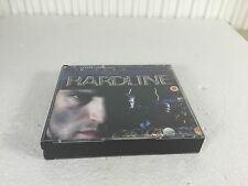 VINTAGE HARDLINE PC JEUX VIDEO