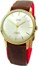 Arctos Elite 17 Rubis Herren Uhr Armbanduhr men's watch wristwatch