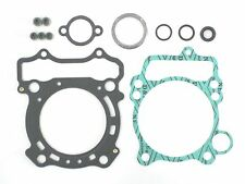 MDR HEAD AND BASE TOP GASKET SET YAMAHA YZF 250 01 - ON MDGT-810671