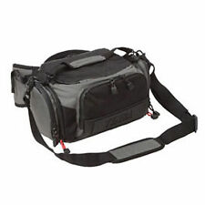 NEW Tenba Shootout Convertible DSLR Waistpack Bag – Silver/Black (632-202)