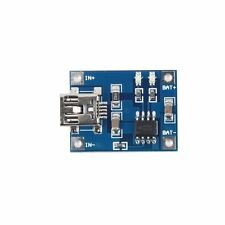 M172 5V USB 1A Lithium Battery Charging Board TP4056 Charger Module