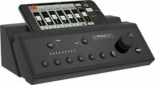 Mackie ProDX8 8-channel Wireless iPhone / iOS / Android Digital Mixer w/ DSP