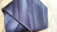 GEORGIO ARMANI, silk tie  .new