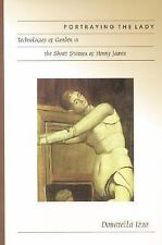 Portraying the Lady: Technologies of Gender in the Short Stories of He-ExLibrary