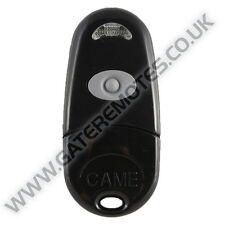 Came AT01 Gate & Garage Door Remote Transmitter Key Fob