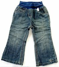 Esprit Girls Winter Jeans size 86 1,5 years New