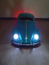 1:10 Volkswagen Retro Beetle carrosserie rc radio contrôlé voiture käfer bug drift