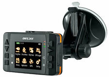 Qstarz LT-Q6000S GPS Lap Timer for Drag, Circuit, Rally Race or Performance Test