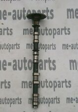 2000-2004 CADILLAC NORTHSTAR 4.6L RIGHT EXHAUST CAM SHAFT CAMSHAFT 12553003